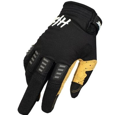 FASTHOUSE FASTHOUSE BRONX GLOVE