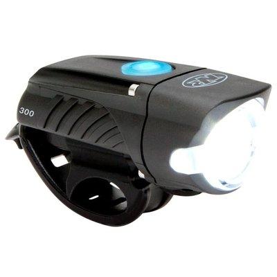 NiteRider NITERIDER SWIFT 500L FRONT LIGHT