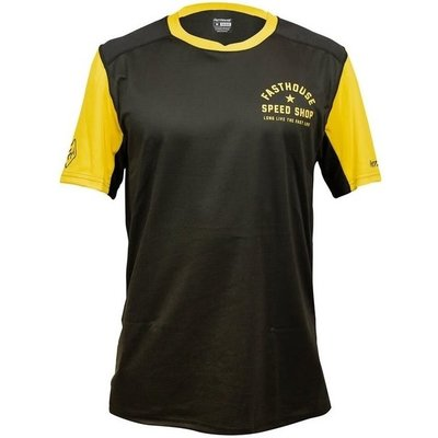 FASTHOUSE FASTHOUSE ALLOY SS STAR JERSEY