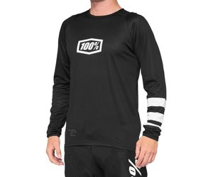 100% 100% R-core Youth Jersey