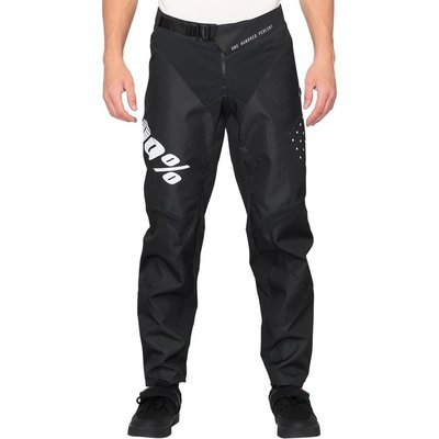 100% 100% R-CORE YOUTH PANT