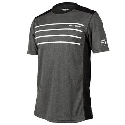 FASTHOUSE FASTHOUSE CLASSIC CARTEL SS JERSEY