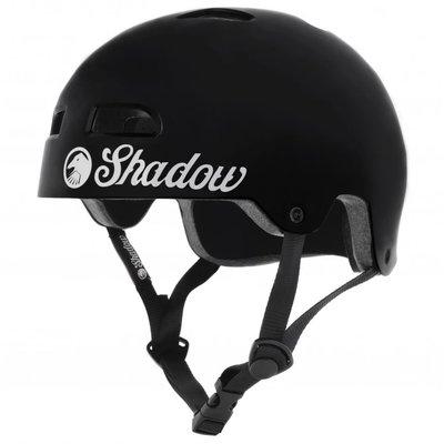 Shadow SHADOW CLASSIC HELMET