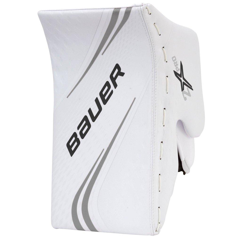 Bauer BAUER VAPOR 2X PRO BLOCKER SR