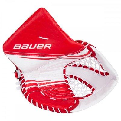 Bauer BAUER VAPOR 2X CATCHER SR