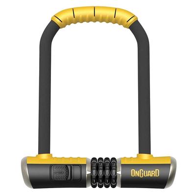 OnGuard ONGUARD 8010C U-LOCK COMBO