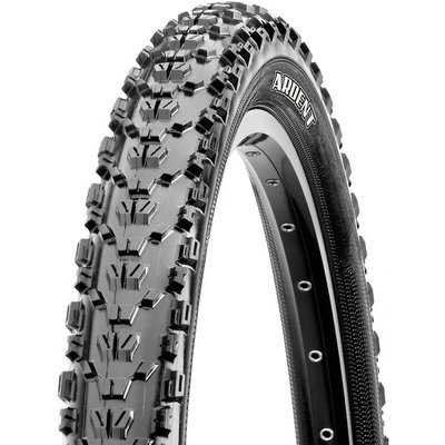 """Maxxis MAXXIS ARDENT TIRE 29 X 2.4"""" DUAL EXO FOLDING TLR"""