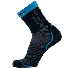 Bauer BAUER PERFORMANCE LOW SKATE SOCK S21
