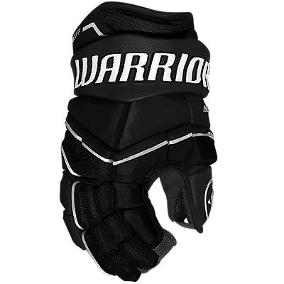 Warrior WARRIOR ALPHA LX PRO GLOVE JR