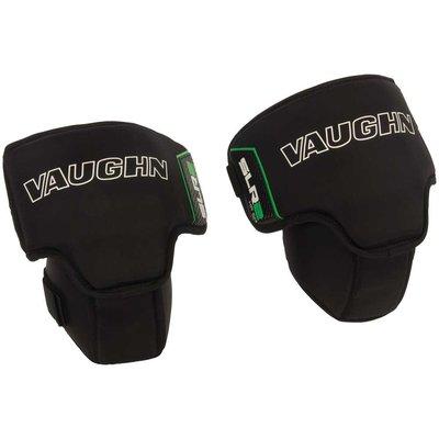 Vaughn VAUGHN VENTUS SLR2 KNEE GUARD SR