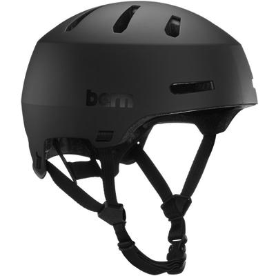 BERN BERN MACON 2.0 HELMET