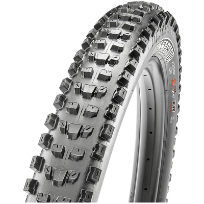 """Maxxis MAXXIS DISSECTOR TIRE 27.5 X 2.4"""" DUAL EXO TLR"""