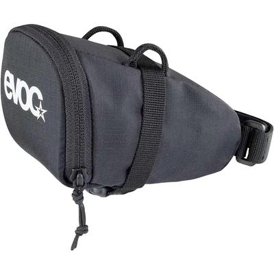EVOC EVOC SADDLE BAG BLACK SMALL
