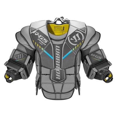 Warrior WARRIOR RITUAL G5 PRO + CHEST PROTECTOR SR