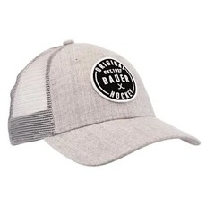 Bauer BAUER NEW ERA 9TWENTY ADJ PATCH HAT