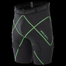Bauer BAUER CORE 1.0 JOCK SHORT SR