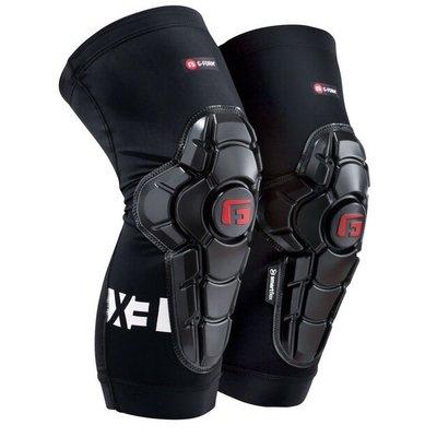 G Form G FORM PRO X3 KNEE/PAD
