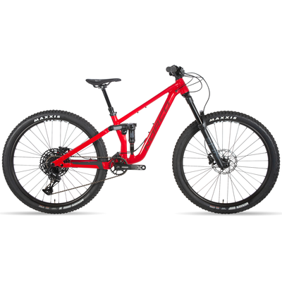 Norco 2021 NORCO SIGHT A 27.5 XS RED