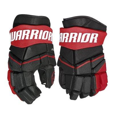 Warrior WARRIOR ALPHA LX 30 GLOVE JR