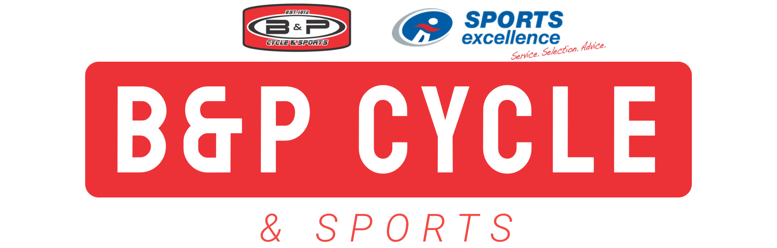 B&P Cycle and Sports