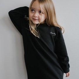 North Kinder North Kinder Baby Sweater
