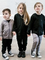North Kinder North Kinder Knit Joggers