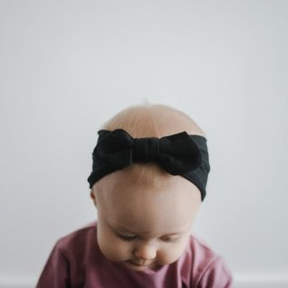 North Kinder NK headband