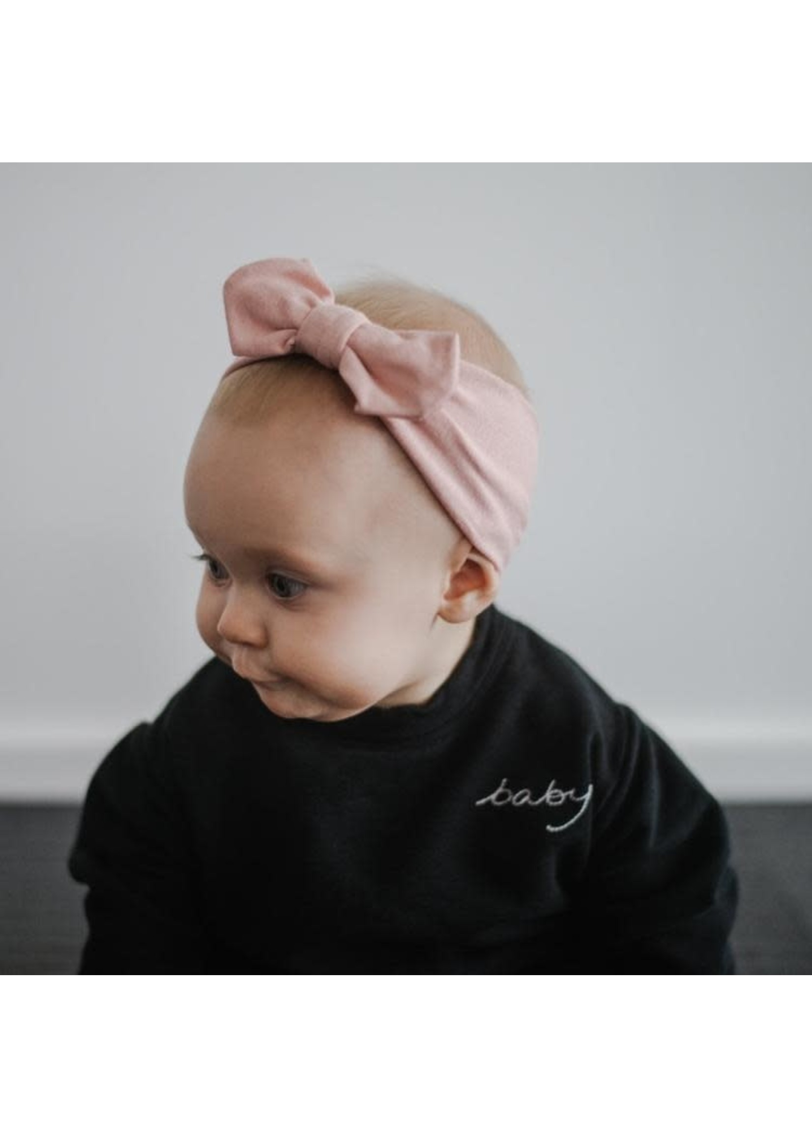 North Kinder NK headband