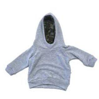 Portage & Main PM hoodie