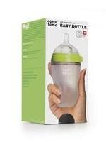 comotomo ComoTomo Baby Bottle 250ml (Single)