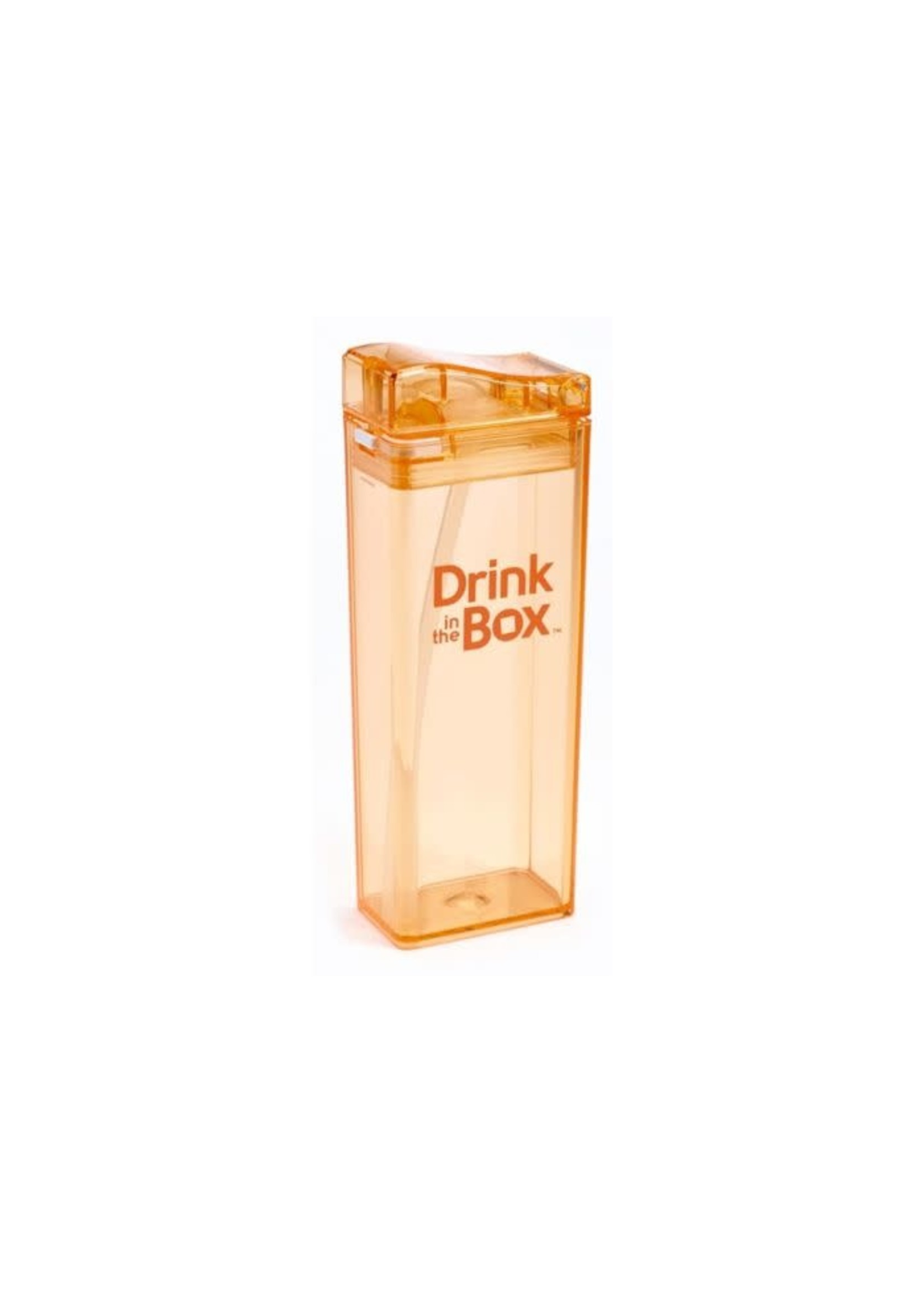 Drink in The Box Drink in the box 12oz