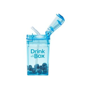 Drink in The Box drink in the box 8oz