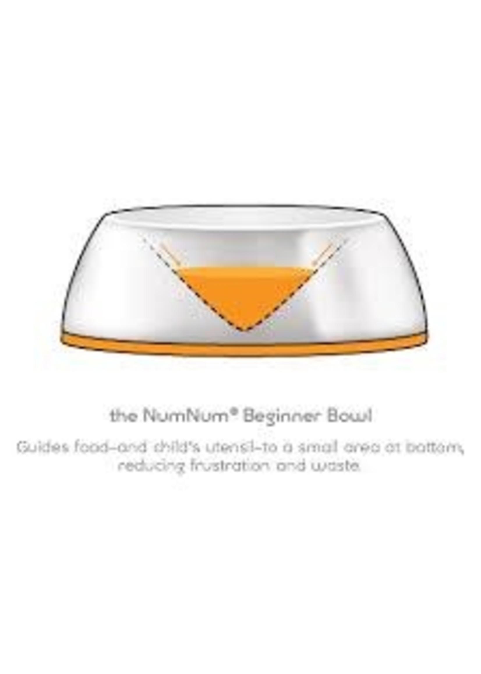 numnum Num Num Bowl