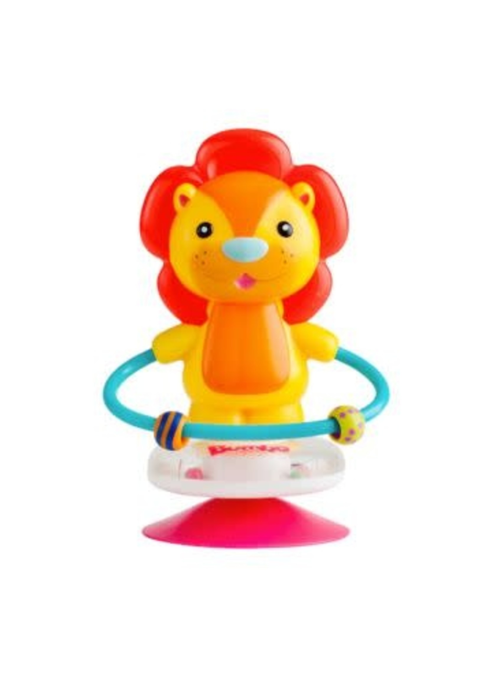 bumbo bumbo suction toys