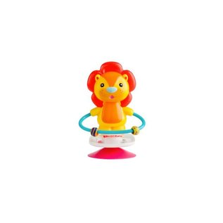 bumbo bumbo suction toys