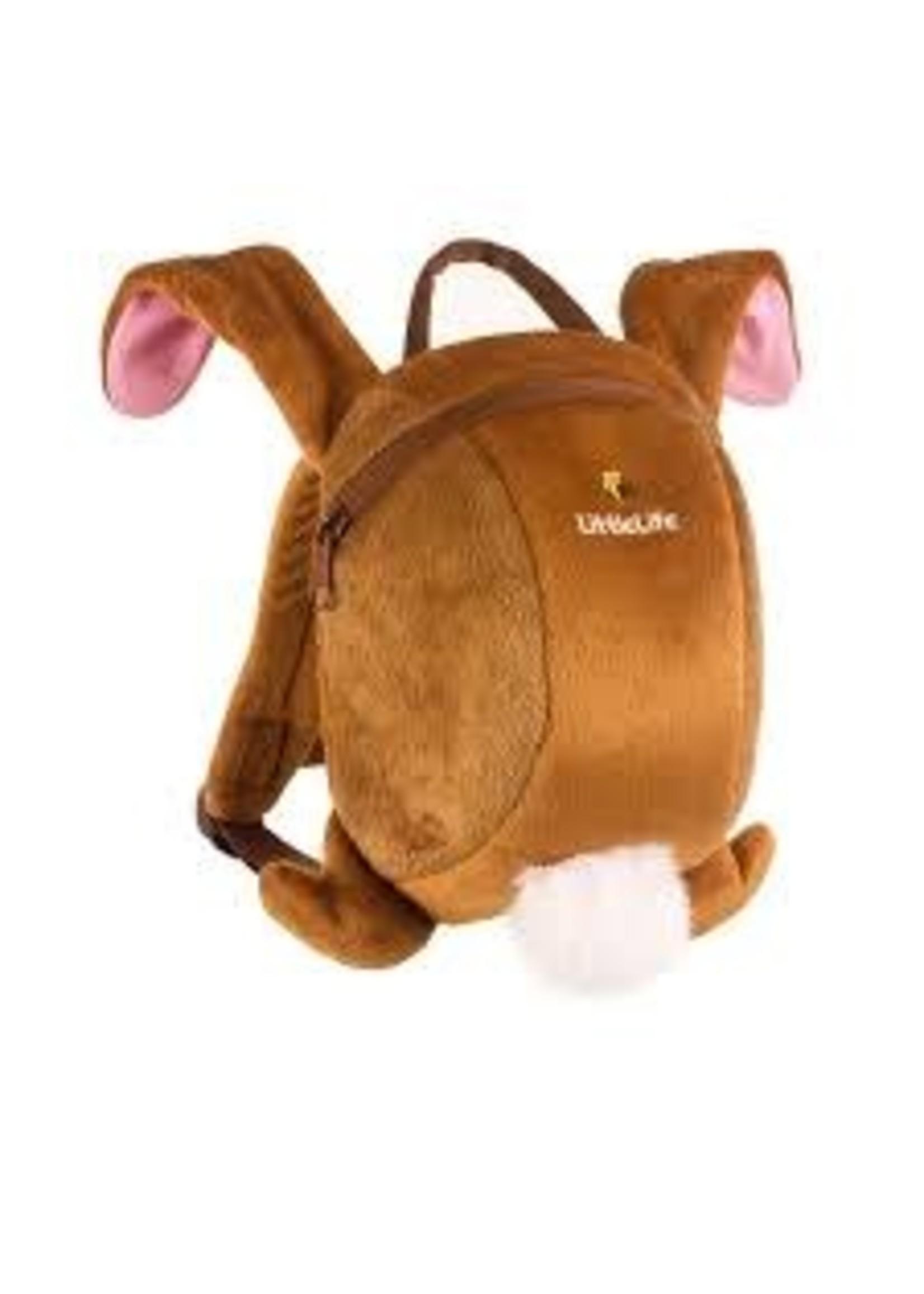 little life Toddler Animal Daysacks
