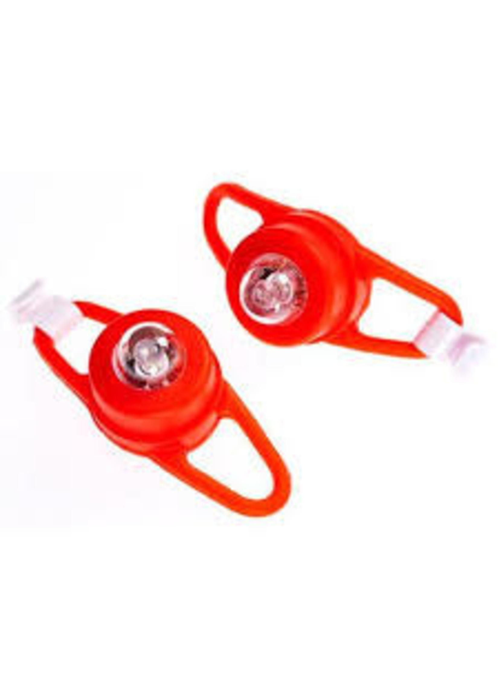 provis buggy lights