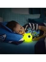 Philips Avent Philips Soft Nightlight