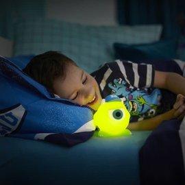 Philips Soft Nightlight