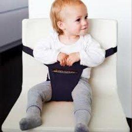 minimonkey Mini Monkey Mini Chair