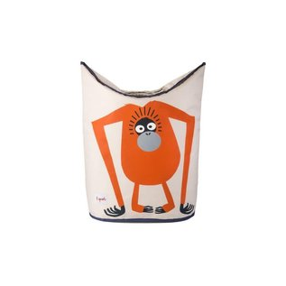 3 sprouts 3sprouts Laundry hamper