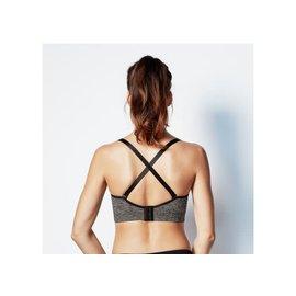 Bravado Bravado Seamless Yoga Bra