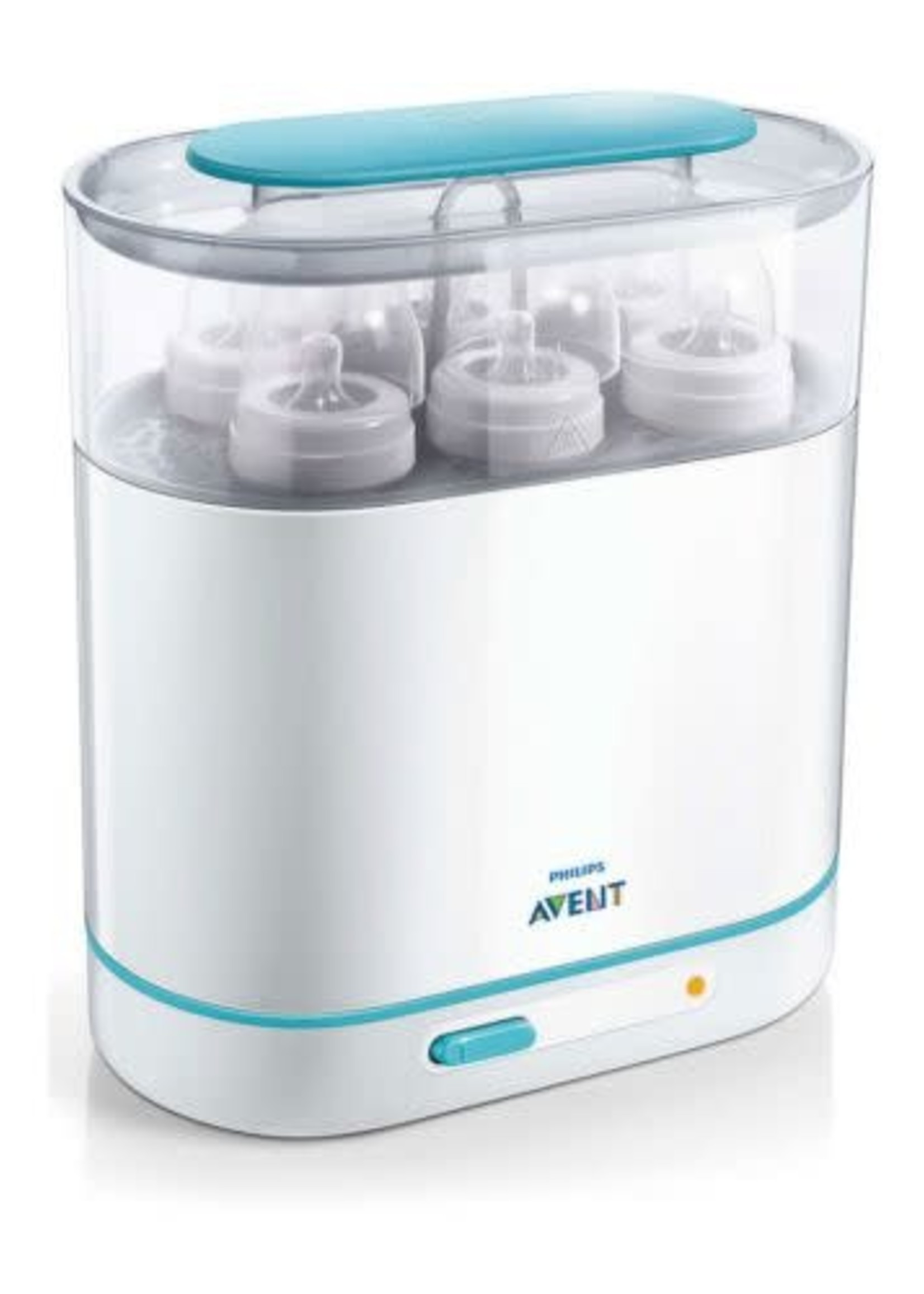 Philips Avent Philips Avent electric steam sterilizer