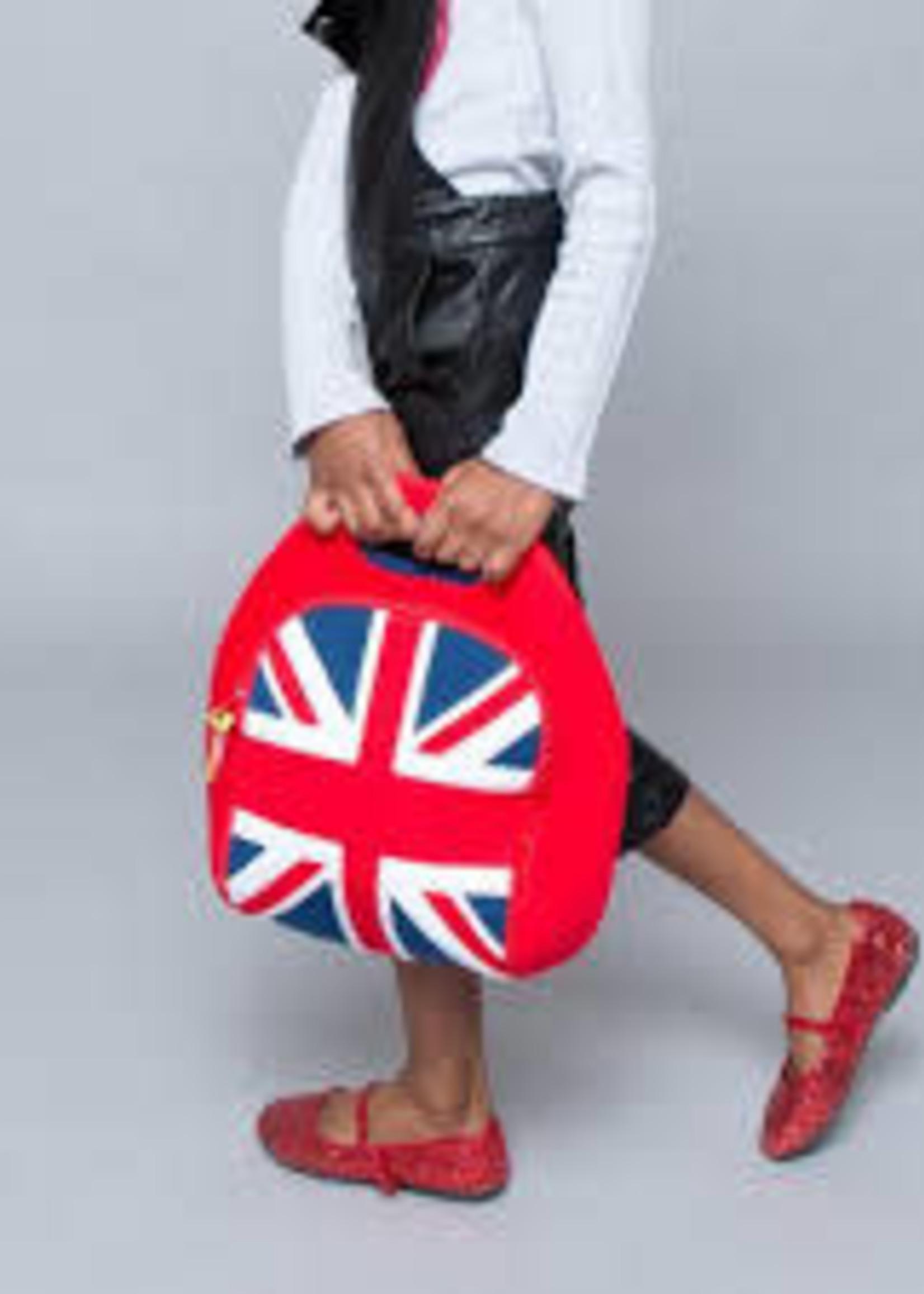 dabba walla dabbawalla lunch bag