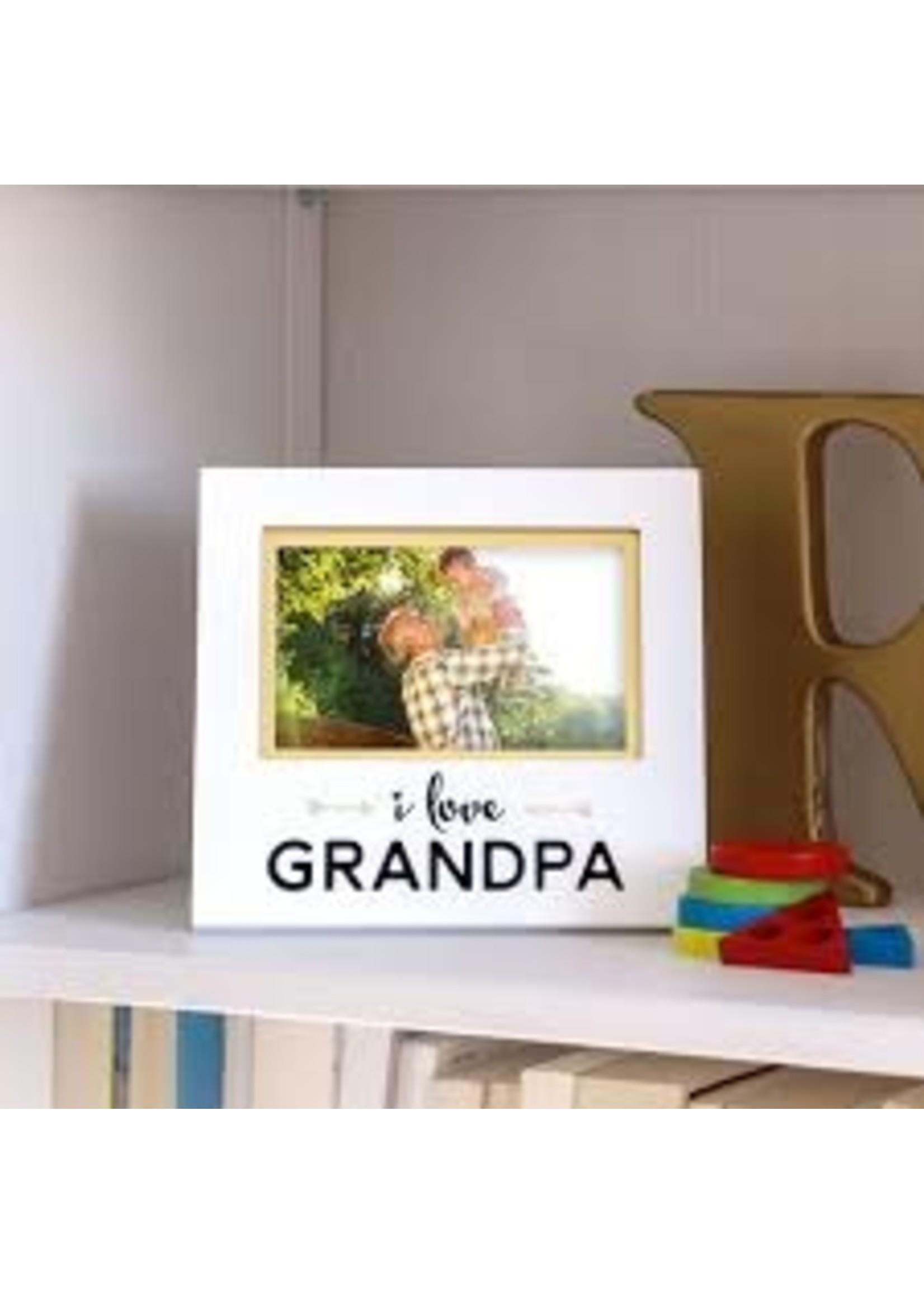 pearhead Pearhead grandpa frame