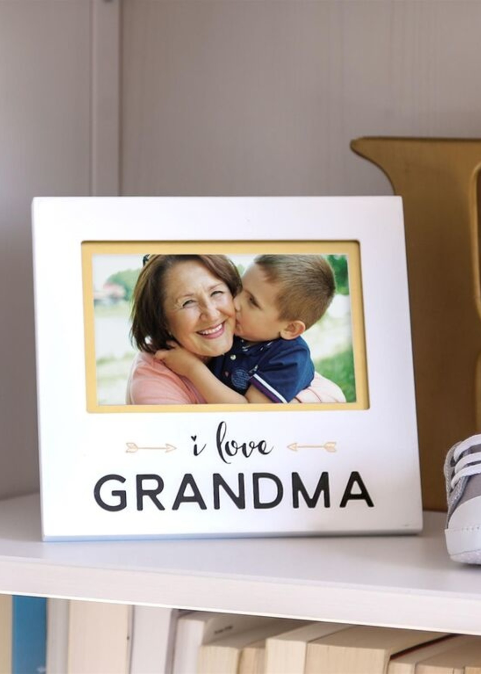 pearhead Pearhead grandma frame