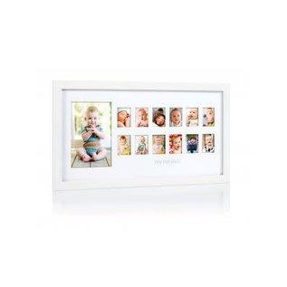 pearhead photo moments frame