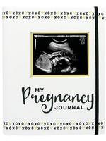 pearhead Pearhead Pregnancy Journal