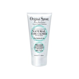 original sprout Original sprout natural curl calmer-4oz
