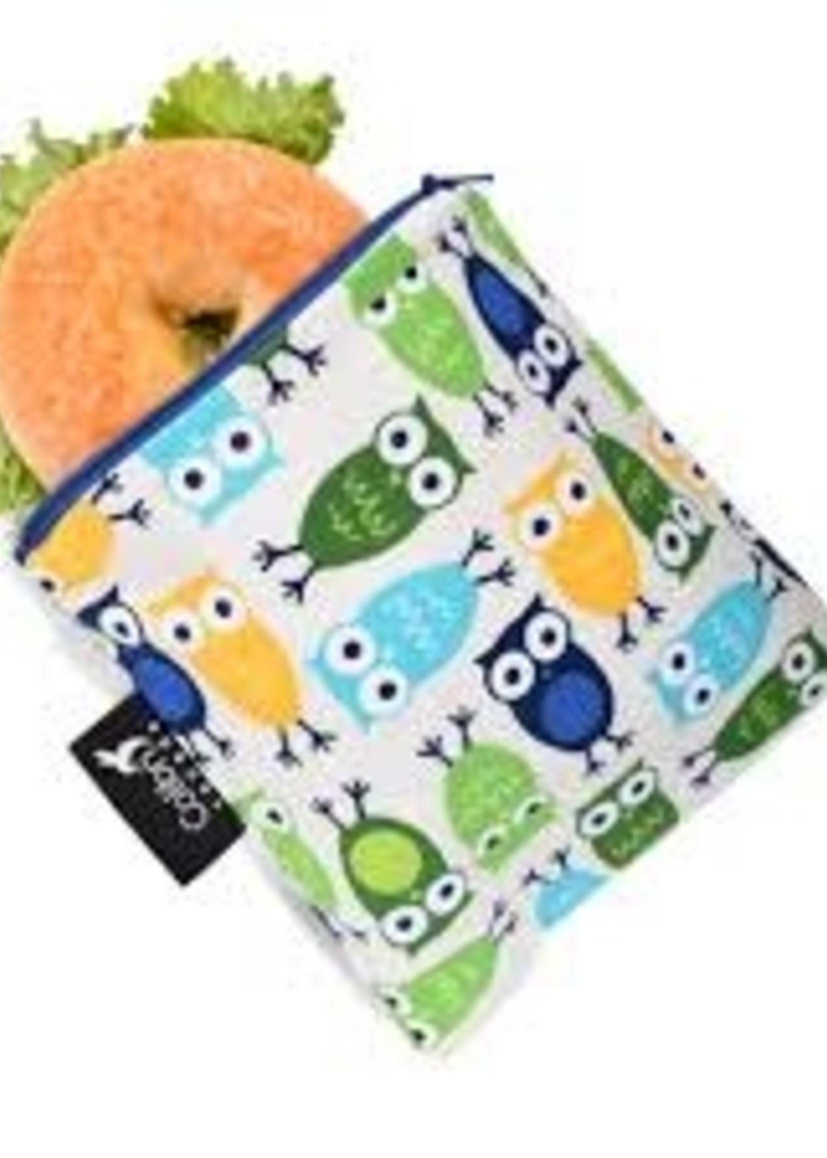 colibri Colibri snack bag L